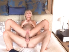 Katy Rose,Max-Morning-Wood