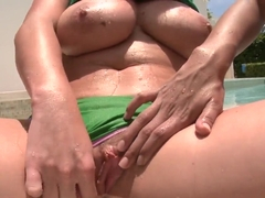 Sara Stone and Yurizan Beltran get nasty