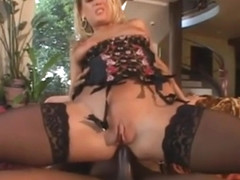 Incredible sex clip Double Penetration craziest just for you
