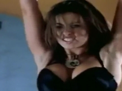Carmen Electra - The Chosen One: Legend of the Raven (1998)