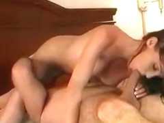 Hottest adult movie Red Head incredible you've seen