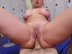 Mom fucks playfellow' duddy's daughter with strapon xxx Dominant MILF