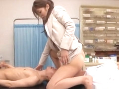 Kokomi Sakura Japanese teacher is fucked part4