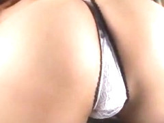 Incredible Japanese slut Hinata Komine in Best Close-up, Squirting/Shiofuki JAV movie
