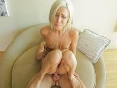 Popular Kacey jordan Videos Porno XXX ~ sss xxx
