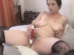 Exotic xxx clip Saggy Tits private hot only for you