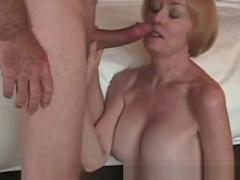 Sex orgie gangbang