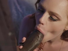 Black is Better - Ella Hughes, Antonio Black - Pale