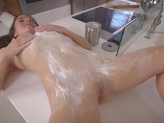 A Long Awaited Fuck Session With Anita Bellini