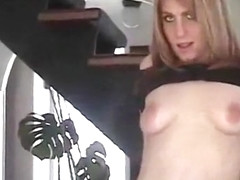 Ashleigh  Psychology Therapist Masturbation Instruction 3 british euro brit european cumshots swal.