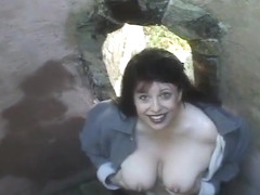 Piss In Mouth Compilation For Tasha