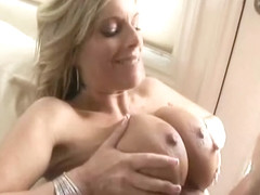 Krystal Summers Slutty Housewife