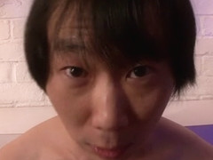 Crazy Japanese girl Rio Fujisaki in Best JAV censored Cumshots video