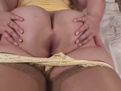 Worship My Ass mature mature porn granny old cumshots cumshot