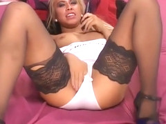 Fabulous porn scene Amateur homemade craziest you've seen