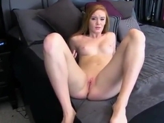 Alex tanner is blackmailed by her brother
