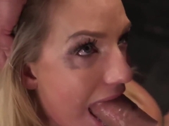 Cali Carter - BDSM