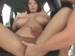 Big Breast Vacation - Scene 2 Of 3