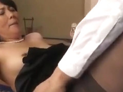 Exotic Homemade Hardcore, Japanese, Asian Video You'Ve Seen