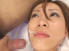 Fabulous xxx clip activities: blow job (fera) unbelievable full version