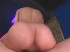 Horny xxx clip activities: blow job (fera) exclusive will enslaves your mind