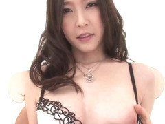 Kotone Amamiya Neat And Horny Older Sister First Uncensored Ban On Closing