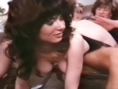 Veronica hart anal free sex videos watch beautiful