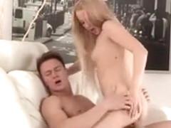 Photo anal double penetration gif