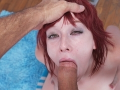 OnlyTeenBlowjobs Video: Zoey Nixon