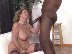 Karen Summer - DogFartNetwork