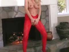 Masturbation Sex On Cam Using Crazy Toys By Solo Girl (ashley roberts) vid-05