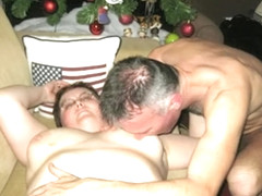 Incredible homemade orgy, groupsex, swinger sex clip