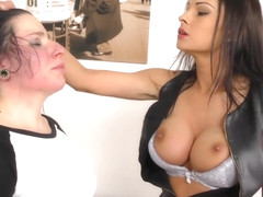 Popular Faceslapping Videos Porno Xxx Sss Xxx