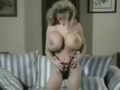 Retro Wendy Whoppers solo and strips
