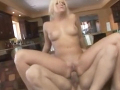 Excellent porn scene Masturbation newest , check it