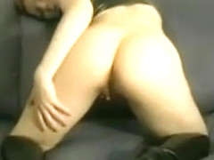 Longest Free Old Man Free Mobile Xxx Clips From Hclips Sss Xxx