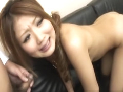 Hibiki Ohtsuki Nasty Asian Slut Gets Her part4