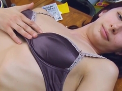 Excellent xxx video Brunette greatest , it's amazing