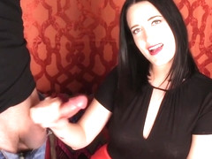 Kimberly Kane Gay Conversion Therapy Pt 1 in private premium video