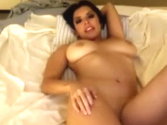 Sexy Models Webcam Cunt Play