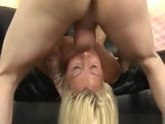 Layla Price Sexual Mma Face Fucking
