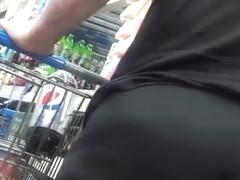 Lesbea sexi orgas vidia