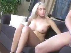 Porn amy sweet pornstar ad videos kelly summer porno