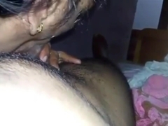 Sri Lankan Husband and Wife Sex