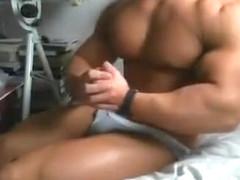 seksikäs lesbot porno