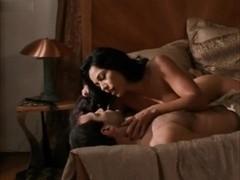 Tracy lords Pornofilme Schwarze lesbische Sex-gifs