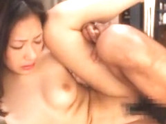 Hottest Japanese slut Tomoka Minami in Horny Blowjob, Amateur JAV clip