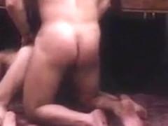 Merle michaels pornstar page