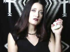 Kimberly Kane Sell Your Soul For Money  in private premium video