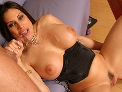 Hardcore For Busty Horny Milf Sheila Marie - Upox
